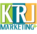 krj marketing logo