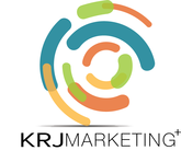 KRJ MARKETING+